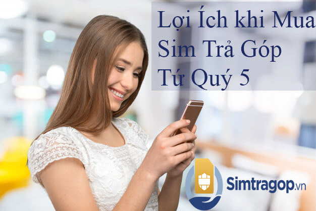 loi-ich-khong-ngo-cua-sim-tra-gop-tu-quy-5_4