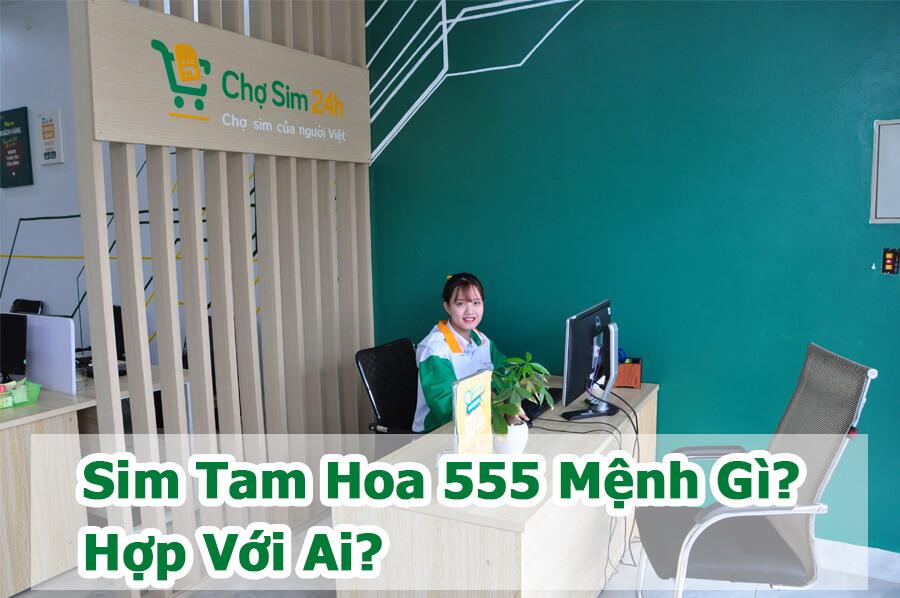 luan-sim-tam-hoa-555-theo-phong-thuy