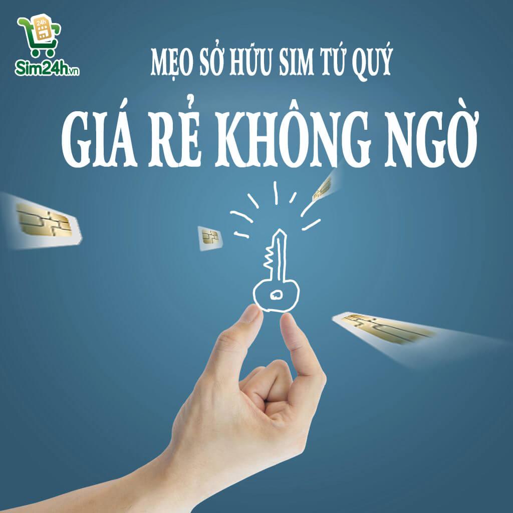 meo-so-huu-sim-tu-quy-gia-re-khong-ngo_1