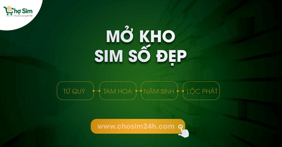 mo-kho-sim-so-dep-1