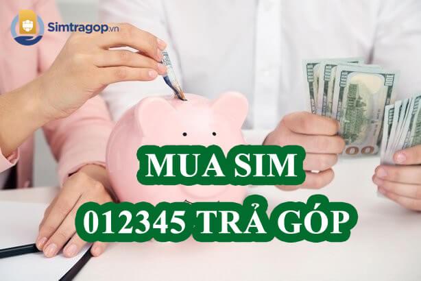 mua-sim-012345-tra-gop