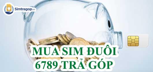 mua-sim-duoi-6789-tra-gop_1