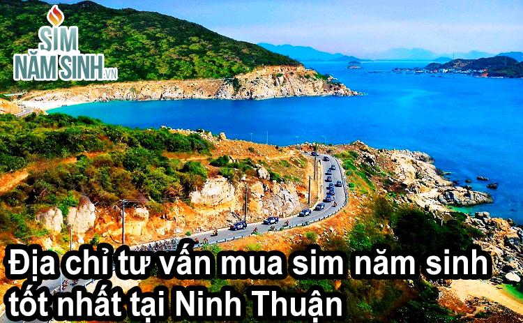 mua-sim-nam-sinh-tai-ninh-thuan_1