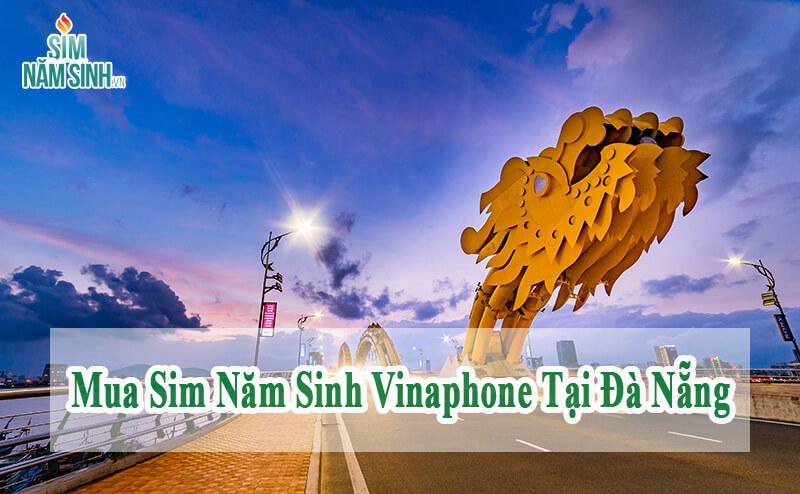 mua-sim-nam-sinh-vinaphone-tai-da-nang_1