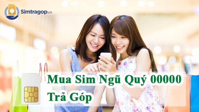 mua-sim-ngu-quy-00000-tra-gop_1