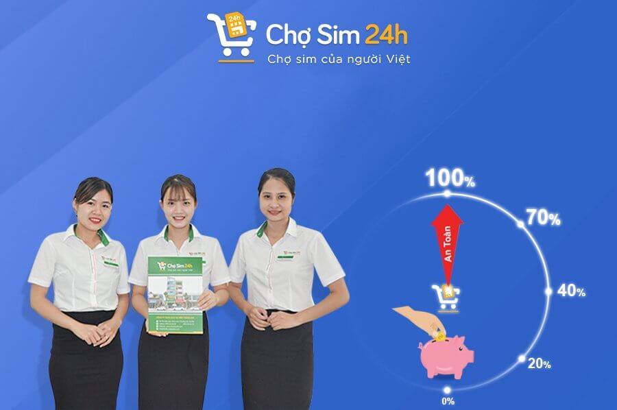 mua-sim-tra-gop-online-co-an-toan-khong
