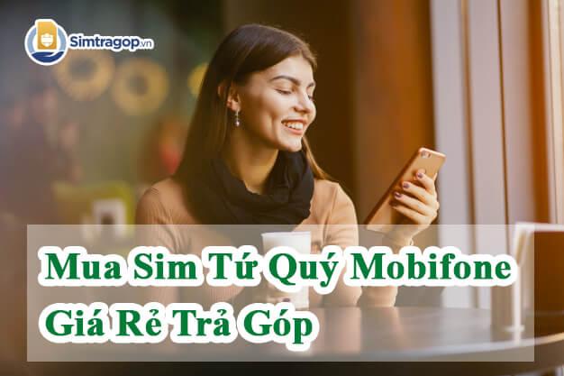 mua-sim-tu-quy-mobifone-gia-re-tra-gop_1