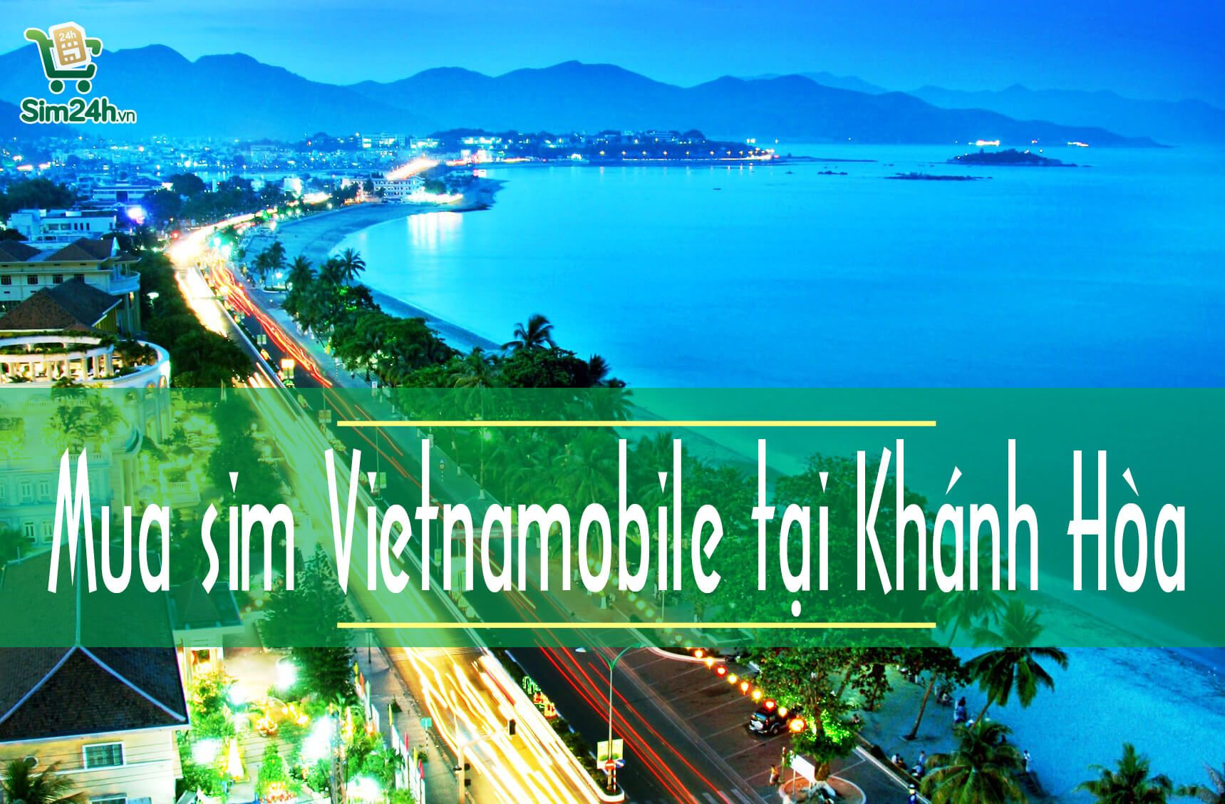 mua-sim-vietnamobile-tai-khanh-hoa_1
