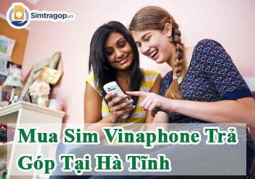 mua-sim-vinaphone-vip-tra-gop-tai-ha-tinh_1