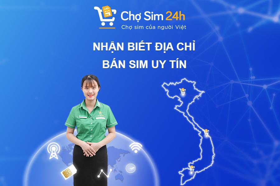 nhan-biet-dia-chi-ban-sim