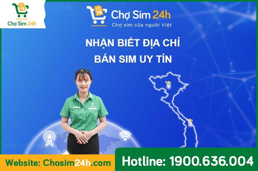 nhan-biet-dia-chi-ban-sim_1