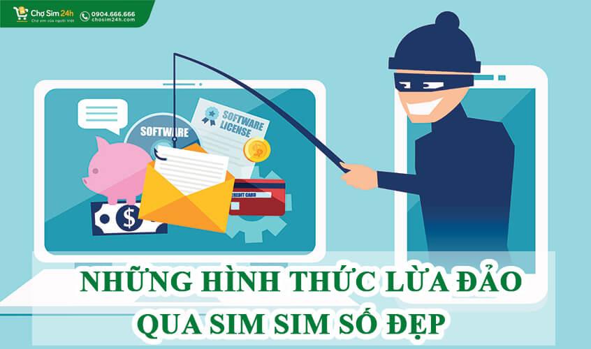 nhung-hinh-thuc-lua-dao-qua-sim-so-dep_1