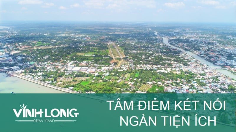 phoi-canh-vinh-long-new-town_1