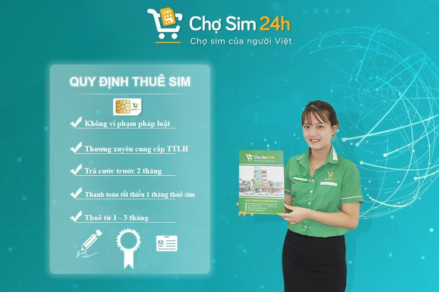 quy-dinh-thue-sim