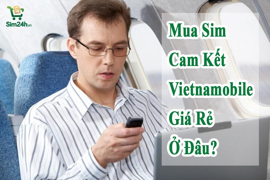 sim-cam-ket-vietnamobile_1