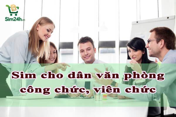 sim-cho-dan-van-phong-cong-chuc-vien-chuc_1