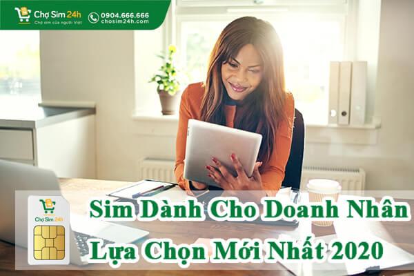 sim-danh-cho-doanh-nhan-thanh-dat_1