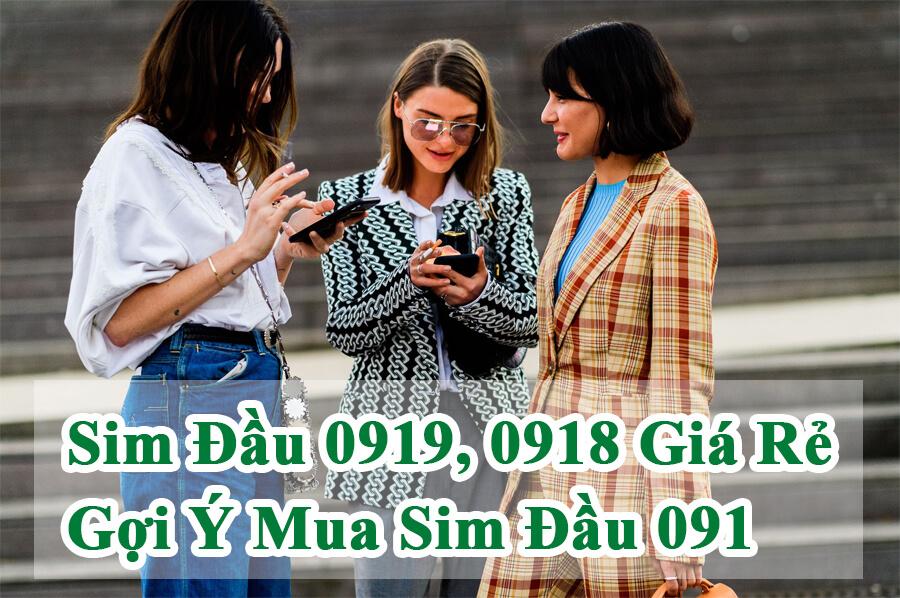 sim-dau-0919-0918_1