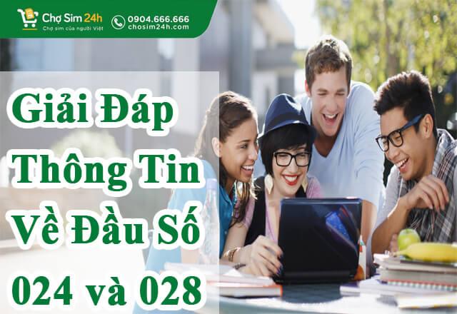sim-dau-co-dinh-024-028_3