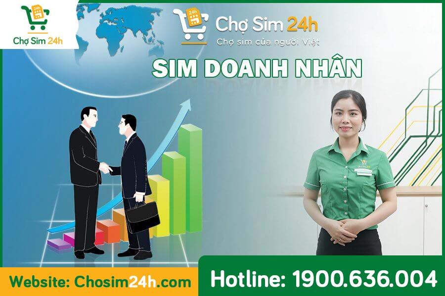 sim-doanh-nhan_2