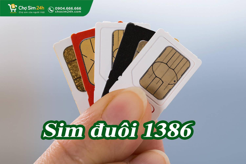 sim-duoi-1386