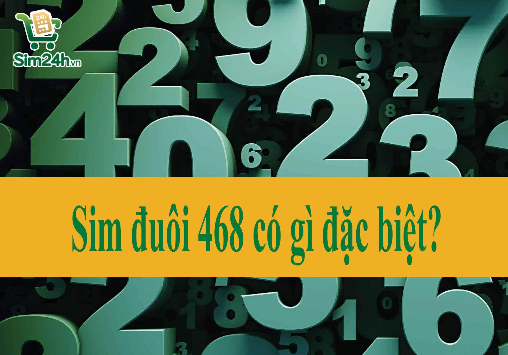 sim-duoi-468_1