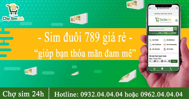 sim-duoi-789-gia-re_1