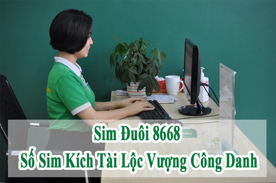 sim-duoi-8668