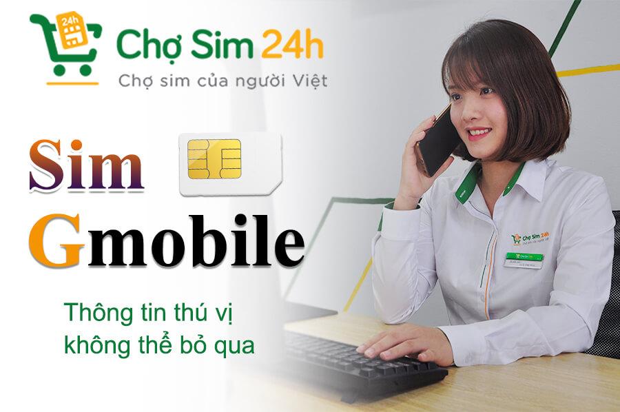 sim-gmobile-thong-tin-thu-vi-khong-the-bo-qua