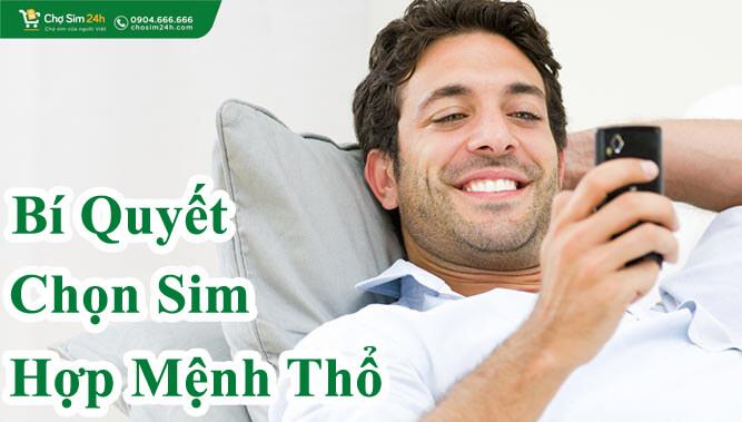 sim-hop-menh-tho_2