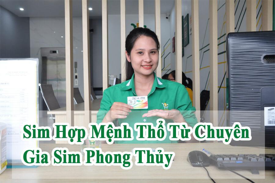 sim-hop-menh-tho_3