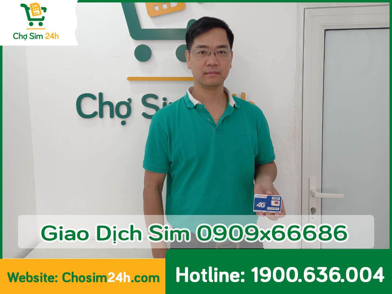 sim-loc-phat-0909x66686-chinh-thuc-ve-voi-chu-nhan-sai-thanh-1-1