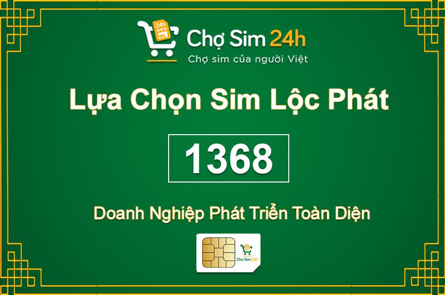 sim-loc-phat-1368-phat-trien-doanh-nghiep_1