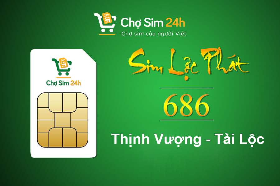 sim-loc-phat-686