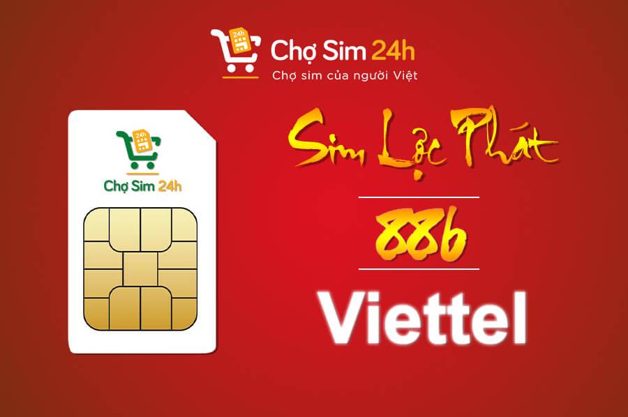 sim-loc-phat-886-viettel