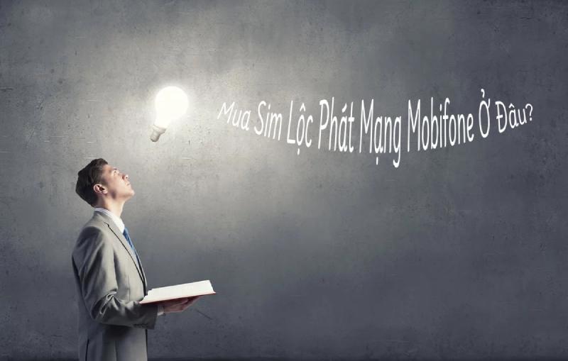 sim-loc-phat-mobifone