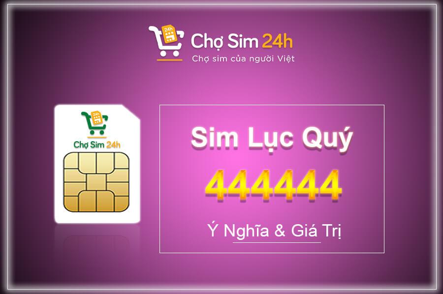 sim-luc-quy-4_1