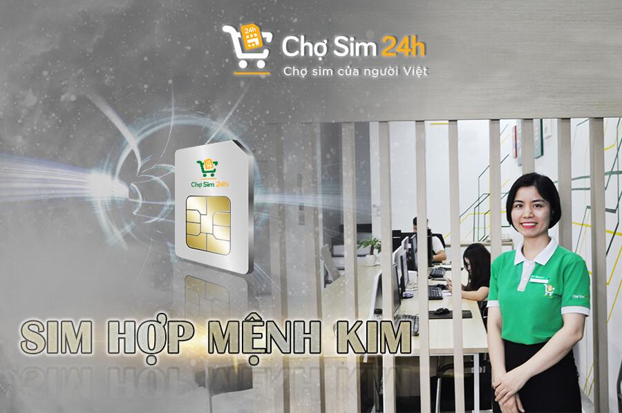 sim-menh-kim_1