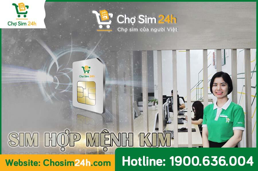 sim-menh-kim_2