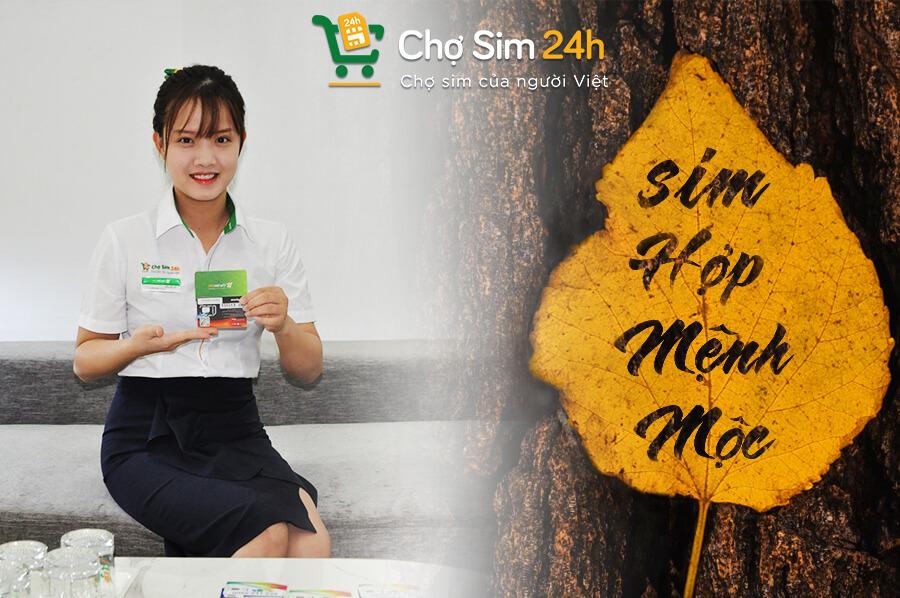 sim-menh-moc_1