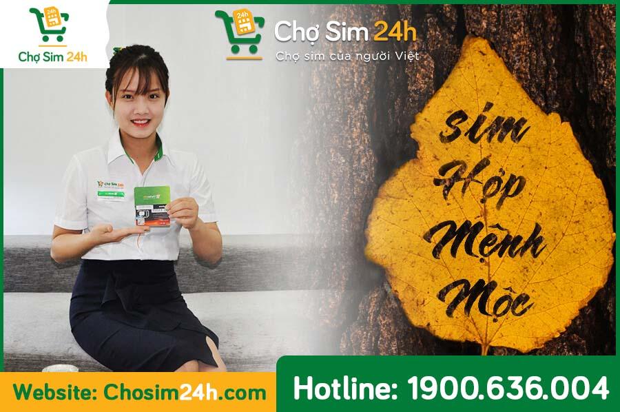 sim-menh-moc_2