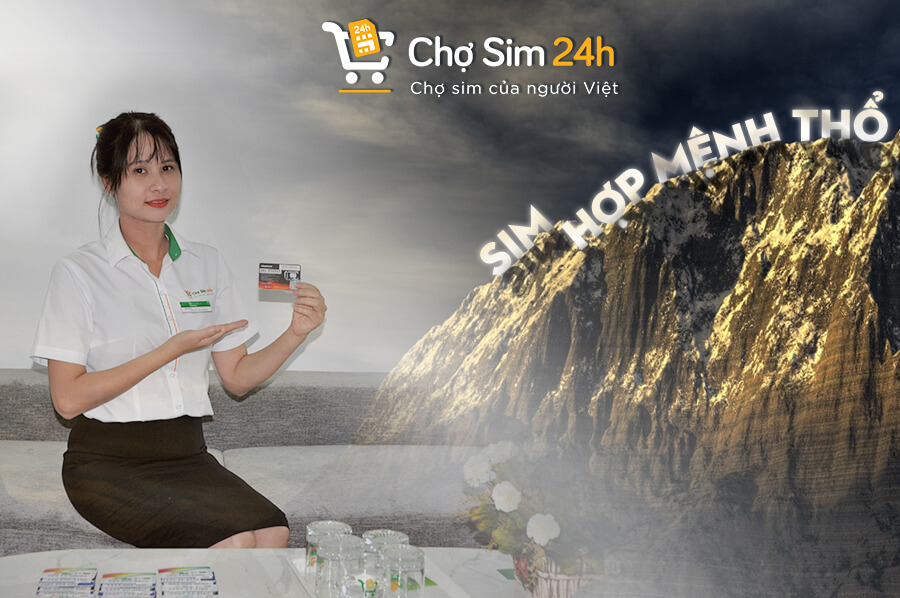 sim-menh-tho_2