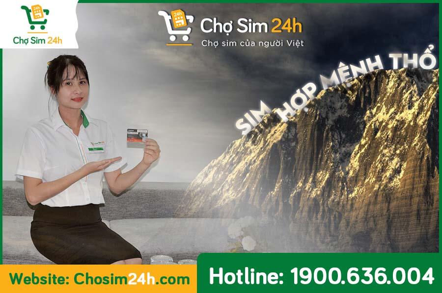 sim-menh-tho_3
