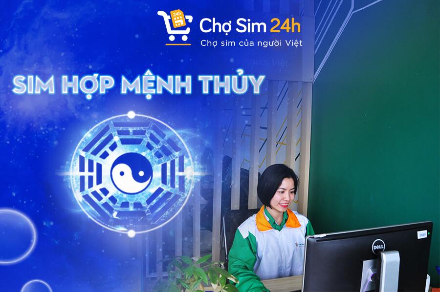 sim-menh-thuy-