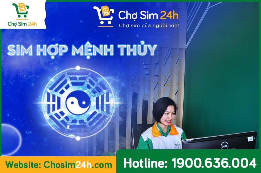 sim-menh-thuy_1