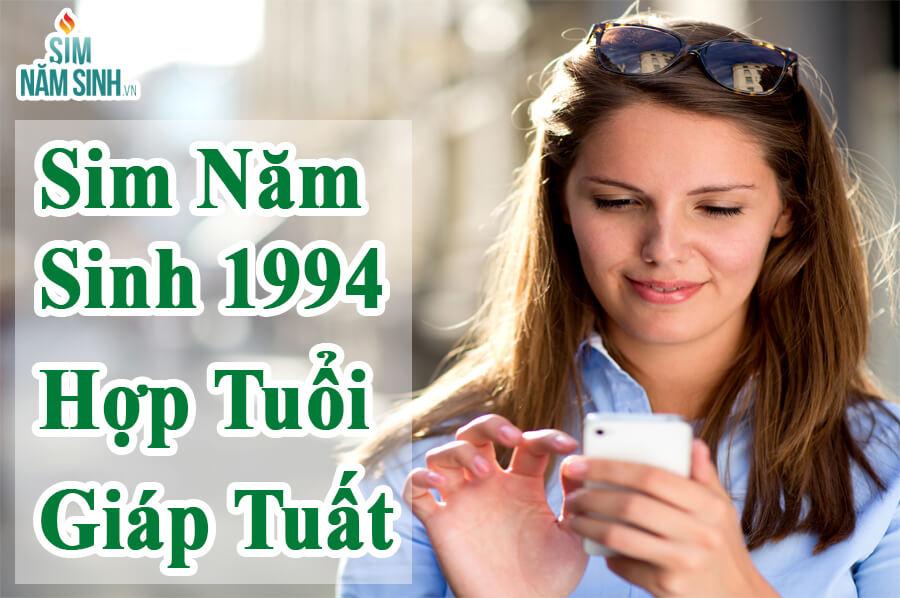 sim-nam-sinh-1994-hop-tuoi-giap-tuat_1