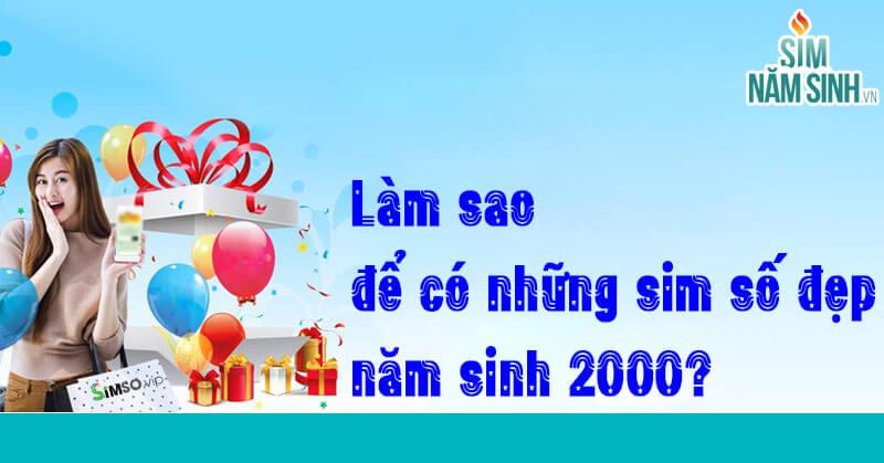 sim-nam-sinh-2000_2