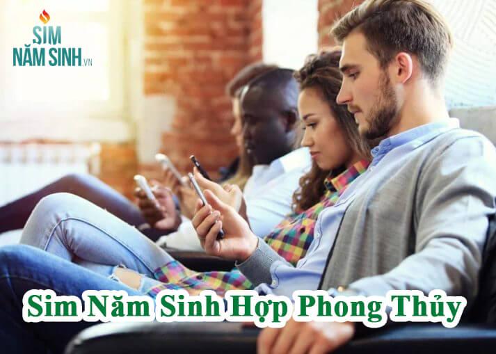 sim-nam-sinh-hop-phong-thuy_1