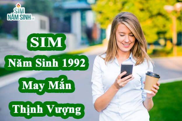 sim-nam-sinh-may-man-thinh-vuong-nam-sinh-1992_1