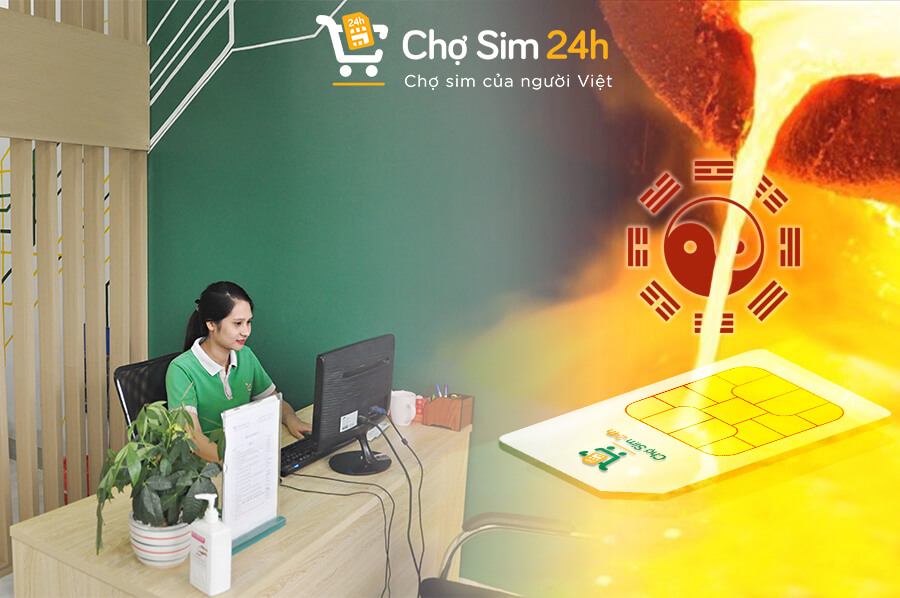 sim-nam-sinh-menh-kim_3